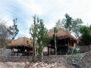 Suarga Sustainable Boutique Resort
